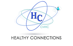 Healthy Connection