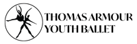 Thomas Armour Youth Ballet