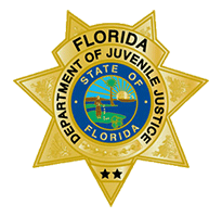 Florida Department of Juvenile Justice