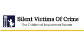 Silent Victims of Crime